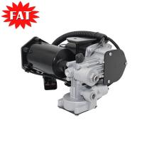 Buy cheap Portable Piston Air Compressor For Discovery 3/4 Range Rover Sport Land Rover L322 LR015303 from wholesalers