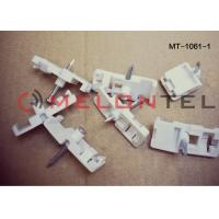 Buy cheap Optical fibre drop cable clip from wholesalers