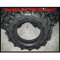 Buy cheap 5.00-12-6pr Small Tractor Tyres from wholesalers