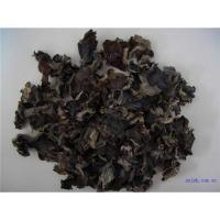 Buy cheap Wood ear/black fungus/jew's ear from wholesalers