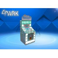 Buy cheap Hot Sell Bar game machine Bar table Pinball table arcade prize vending machine for sale from wholesalers