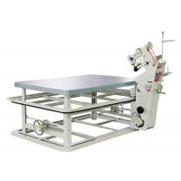 Buy cheap Mattress Edge Seaming Sewing Machine from wholesalers