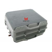 Buy cheap 10W CDMA 450Mhz Full Band 3G Signal Repeater for Tunnel Coverage Solution from wholesalers