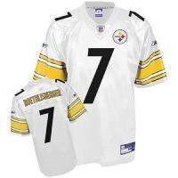 Buy cheap Www.nicemalls.com Cheap wholesale NFL jerseys so the team. from wholesalers