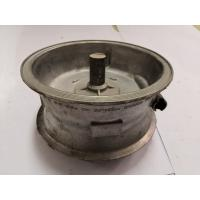 Buy cheap ASTM Aluminum Die Casting Auto Parts from wholesalers