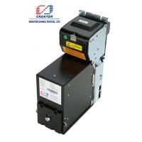 CCNET Serial Port Vending Machine Bill Acceptor For Ruble And Hryvnia