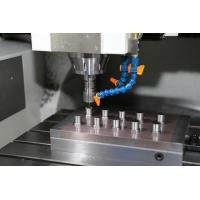 Buy cheap Precision stamping mold parts with high-precision in YIZE MOULD from wholesalers