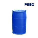 Buy cheap 95.0 Wt% Methyl Methacrylate , AAEMA Acetoacetoxyethyl Methacrylate Monomer from wholesalers