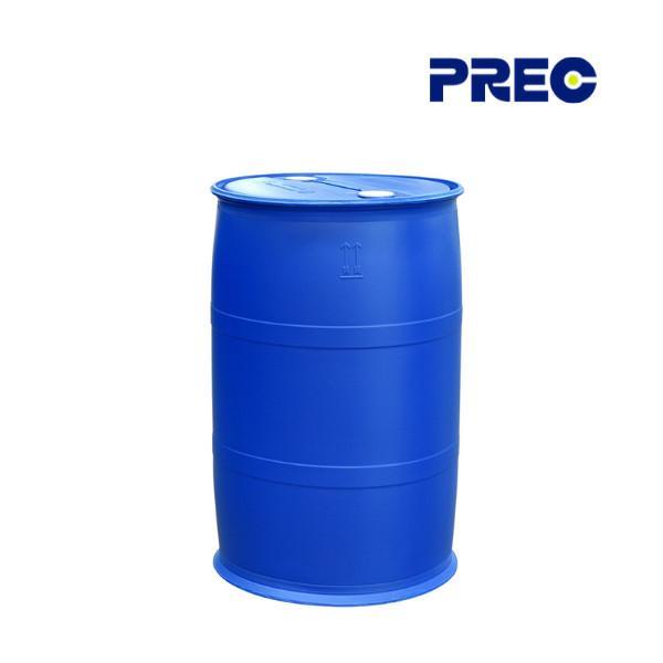 Quality 95.0 Wt% Methyl Methacrylate , AAEMA Acetoacetoxyethyl Methacrylate Monomer for sale