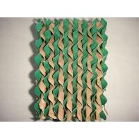 Buy cheap Sell Poultry evaporative cooling pad cooling cellulose pad product