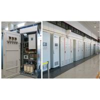 Buy cheap Thyristor Switched Filter XTSf Power Control Systems Power Filters For Electronics from wholesalers