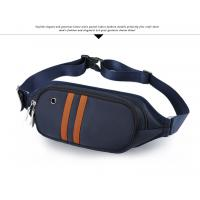 Buy cheap New Fashion Multi-functional Belt to bring Adjustable Strap Travel Sport Running Waist Bag from wholesalers