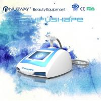 Buy cheap High intensity focused ultrasound slimming machine hifu for fat dissolving/Liposonix from wholesalers