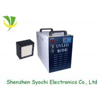 Buy cheap Square LED UV Curing Equipment product