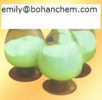 Buy cheap Optical brightener OB / Fluorescent whitening agent OB / optical brightening agent from wholesalers