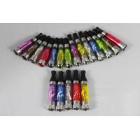Buy cheap Update ce4+ clearomizer with changeable coil from wholesalers