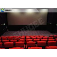 Buy cheap Complete Design And Decoration DVD Home Cinema System Fibre Normal Chair product