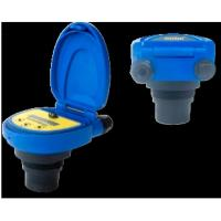 Buy cheap Level Sensor HPT603 from wholesalers