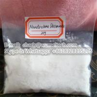 Buy cheap Nandrolone Decanoate Powder Nandrolones Base Powder for Men Bodybuilding  and Fat Burning/ Big Monster Nandrolones Base product