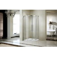 Buy cheap Scenery series - Quadrant double sliding door from wholesalers