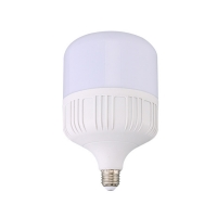 Buy cheap High Standard Light Bulb Outdoor Lights Suspended Light Fixture Light Bulb Energy Saving from wholesalers
