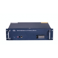Buy cheap LFP Series(10AH-200AH)LFP series lithium battery system for communication is a high-tech product, it's manufactured and from wholesalers