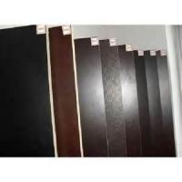 Buy cheap formwork film faced plywood from wholesalers