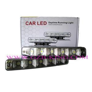 Buy cheap 12V/2*5W LED Daytime Running Light  product