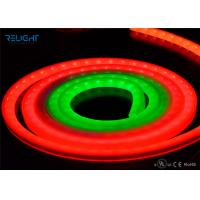 Buy cheap 5050 5M Remote Control Programmable Rgbw Led Strip Light Multi - Color Customized Specialised from wholesalers