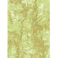 Buy cheap 250x400 Ceramic Wall Tile (FX254001) from wholesalers