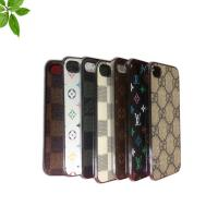 Buy cheap hard back cover for iphone 5 mobile phone fashion case from wholesalers