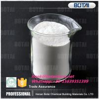 Buy cheap Cement tile adhesive redispersible polymer powder manufacturer from wholesalers