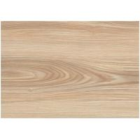 Buy cheap UV Coating PVC Wood Vinyl Click Lock Flooring Tile Anti Fire For Outdoor / Indoor from wholesalers