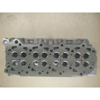 Buy cheap Nissan ZD30 Engine Cylinder Head Auto Engine Parts Replacement 11039 MA70A 7421011214 from wholesalers