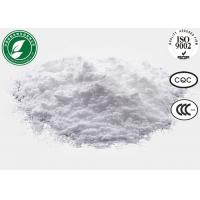 Buy cheap Healthy Surgical Raw Anesthesia API Levobupivacaine Hydrochloride CAS 27262-48-2 from wholesalers