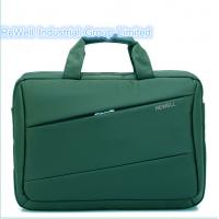 Buy cheap Han Edition One Shoulder Ipad Protective Covers Fashion 15 Inch Laptop Bag from wholesalers