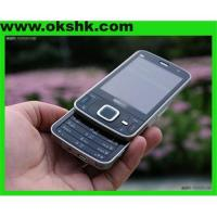 Buy cheap NOKIA N96 Mobile phone from wholesalers