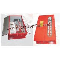 China Quick-closing valves control box for ship on sale