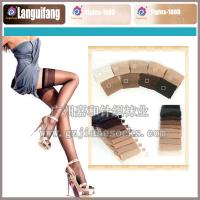 Buy cheap 2016 Wholesale Women Tights,Ladies TIghts,Compression Tights from wholesalers