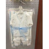 Buy cheap Wool Knitted Sweater Infant Sweater Sets For Baby Boy Sweater OEM Service from wholesalers