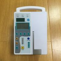 Buy cheap INFUSION PUMP BYS-820 & BYS-820D from wholesalers