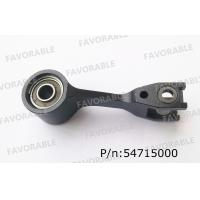 Buy cheap Gerber Spares 54715000 Arm Bushing Assy Suitable For Lectra Machine product