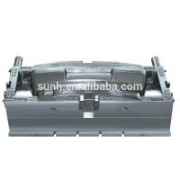 Buy cheap Customized Plastic Injection Mould For Auto plastic parts from wholesalers