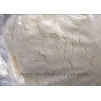 Buy cheap Nootropic Supplements Adrafinil SARMs Raw Powder CAS 63547-13-7 for Healthy Brain Enhance from wholesalers