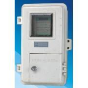 Buy cheap Package Substation from wholesalers