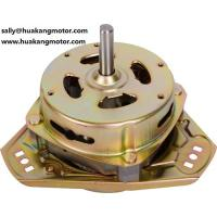 China Customized Design Electric Motor Parts for Washing Machine HK-028T on sale