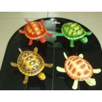 Buy cheap Resin Craft Fridge Magnet Resin Animal Statue Resin Aquarium Fish from wholesalers