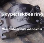 Buy cheap SKF / FAG Brand SNL518-615 Split Plummer Block Bearing Housing from wholesalers