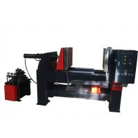 Buy cheap Best apg epoxy resin clamping machine for overhead line insulator product