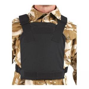 Ballistic vests ballistic vests images